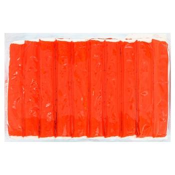 Vodniy Mir Frozen Crabsticks 360g - buy, prices for CityMarket - photo 2