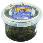 Bravita pickled laminaria 400g