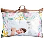 Pillow 50х70cm