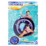 Circle Bestway Private import to rest 91cm