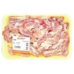 Vinnytski Kurchata Neck Broiler-Chickens Chilled (Packaging ~ 900-1100g)
