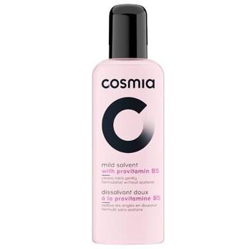 Cosmia Varnish Remover 200ml