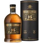 Aberfeldy Whiskey 16 years 40% 0,7l
