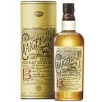 Виски Craigellachie 13 лет 46% 0,7л