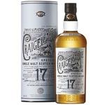 Виски Craigellachie 17 лет 46% 0,7л
