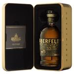 Aberfeldy Whiskey 12 years 40% 0,7l in a gift box