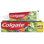Colgate Healing Herbs Toothpaste 150ml