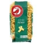 Макаронні вироби Ашан Fusilli 500г