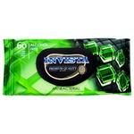 Invista Antibacterial Wet Wipes 60pcs