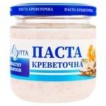 Паста Aqua Vita креветочная 150г