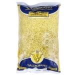 Макаронные изделия Valdigrano Semi Di Cicoria 500г