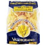 Макаронні вироби Valdigrano Tagliatelle 500г
