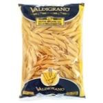 Макаронні вироби Valdigrano Penne Rigate 500г