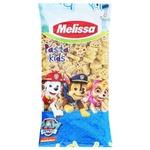 Melissa Pasta Kids Paw patrol Pasta 500g