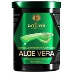 Маска для волосся Dallas Natural Component з гіалуроновою кислотою, натуральним соком алое та олією чайного дерева 1000мл