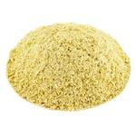 Висівки пшеничні вагові