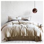 Bed set Bella villa cotton