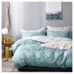 Bed set Bella villa China