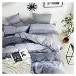 Bella Villa Euro Bedding Set