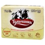 Vegetable and Cream Mix Tulchinka 72,5% 180g