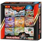 Ranok-Creative Stickers Aircraft 5925