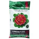 Субстрат торфяний Peatfield для квітучих рослин 6л