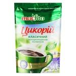 Напій розчинний Macfito цикорій 100г