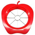 Fackelmann Knife for Apples 42015
