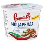 Сир Premialle Моцарелла 45% 125г