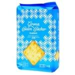 Grona Classic Cream Cracker 336g