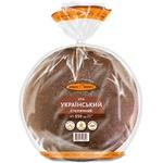 Хліб Київхліб Український Столичний 950г