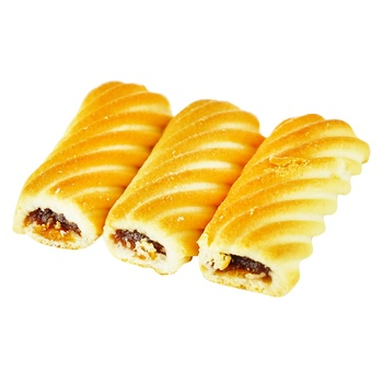 Butter Cookies Super-Monica By Weight