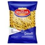 Макаронные изделия Reggia Pasta Gemelli 500г