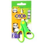 Ножницы ZiBi детские 126мм ZB.5005-15