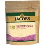 Кава розчинна Jacobs Southeast Asia 150г