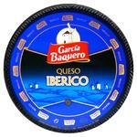Сир Garcia Baquero Іберіко ваг.