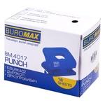 Puncher Buromax Ukraine