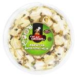 Tatlan Halva tahina cell pistachio 300g