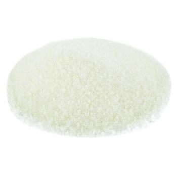 Сахар ванильный