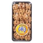 Nuts walnut Natex 100g Greece
