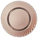 Plate Luminarc France