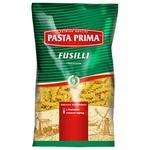 Pasta Prima Spirals Pasta 800g