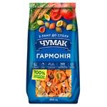 Chumak Garmonia Pasta 350g