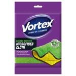 Серветка Vortex Shaggy Monster господарча мікрофібра 1шт