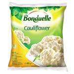 Bonduelle Cauliflower 400g