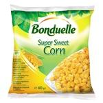 Bonduelle Frozen Sweet Corn