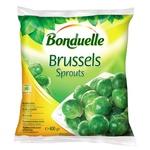 Капуста Bonduelle Брюссельська 400г