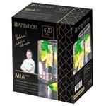 Glass Ambition 2pcs 420ml Poland