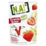 Nature Innovation Strawberry Fruit Sticks 35g