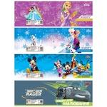 Tetrada Disney Drawing Album 20 Sheets